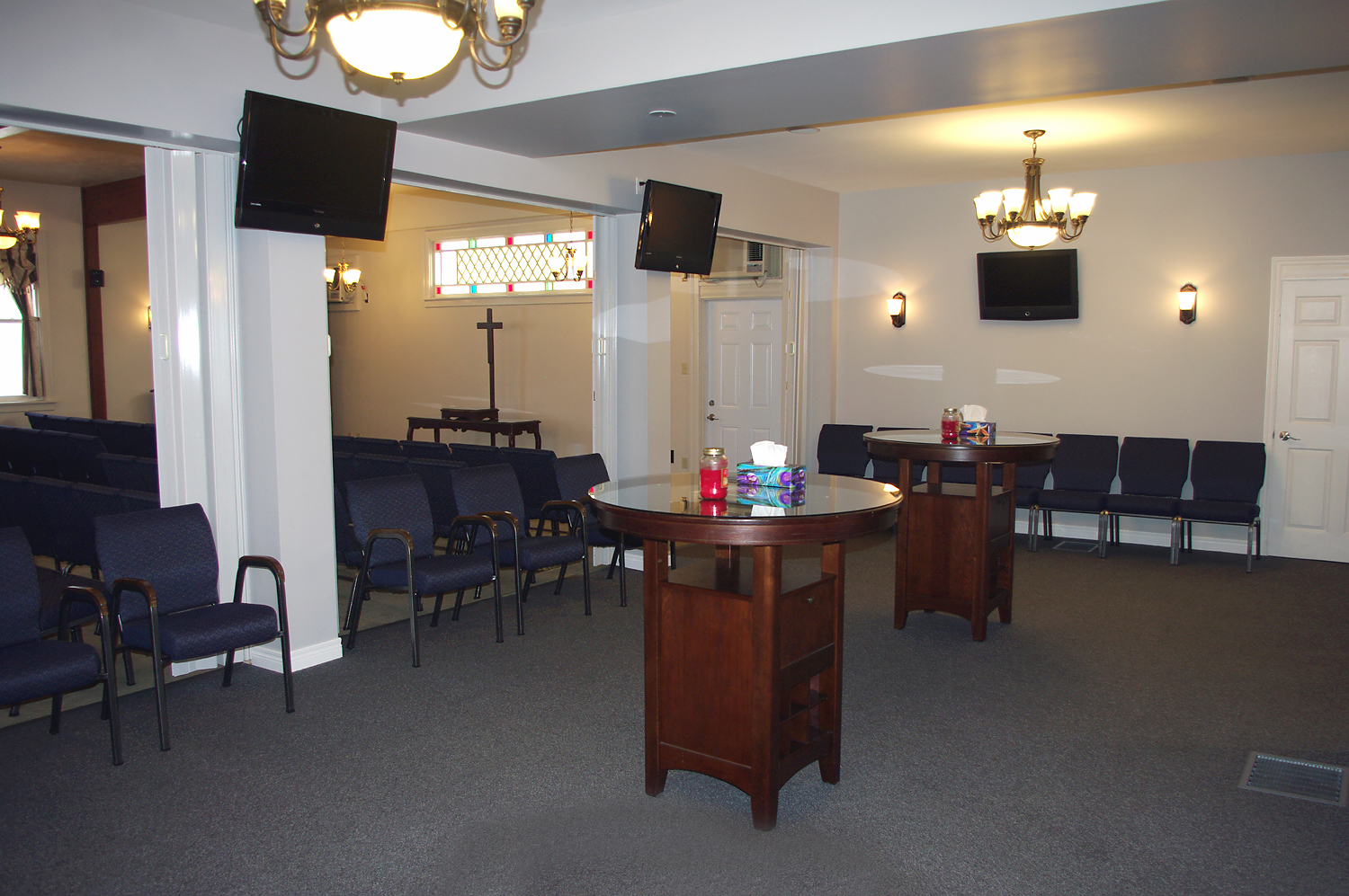chandlersfuneralhome-reception