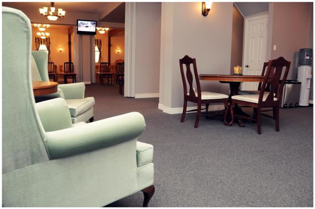 chandlersfuneralhome-wingchairs