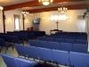 chandlersfuneralhome-chapel