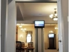 chandlersfuneralhome-hallway-tv