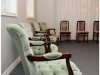 chandlersfuneralhome-reception-seating