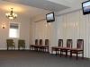chandlersfuneralhome-reception-seating2
