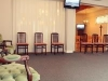 chandlersfuneralhome-receptionseating1