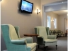 chandlersfuneralhome-wingchair-seating