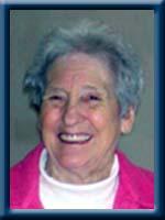 Marjorie framed2