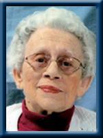 Muriel in frame copy