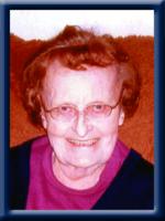 Lyle; Barbara Elizabeth