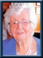 Hepps obit template Blue frame copy9