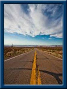 Highwayinfinite