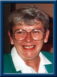 Marianneinframe