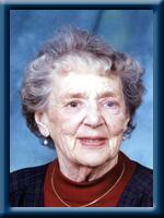 Muriel in frame copy1