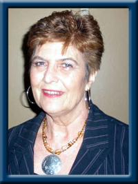 Suzanneinframe